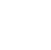 Under Great American Skies
